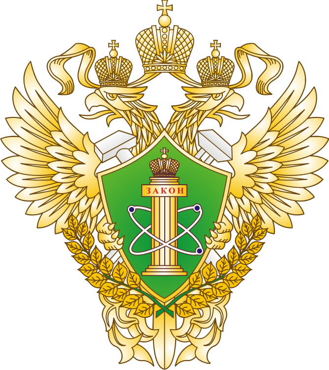 Russia,_Emblem_of_Rostehnadzor,_2007.png